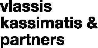 vlassis kassimatis & partners